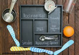 Chalkboard Ideas For Kitchen 31 Super Cute U0026 Easy Diy Ideas For Your Kitchen Hometalk