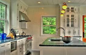 kitchen island designs with sink 15 functional kitchen island with sink home design lover