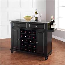 kitchen island used kitchen used kitchen island rolling kitchen table kitchen island
