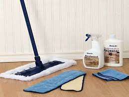 Cleaning Hardwood Floors Naturally Homemade Cleaner For Wood Floors Gallery Home Flooring Design