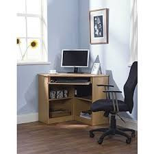 Bedroom Corner Desk Furniture Bedroom Corner Desk Best With Image Of Creative New On