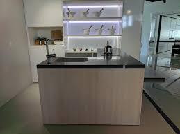 granite slate marble and quartz kitchen worktops stoneworkz