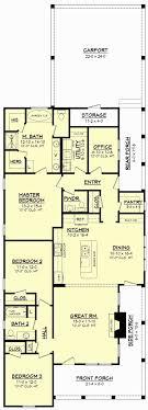 house plans with open floor plan open floor plan house arts besthomezone