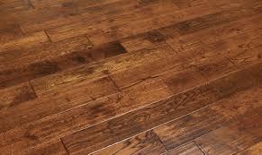jackson oak solid wood floors bronze hardwood flooring