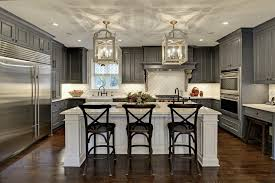 houzz kitchen faucets traditional kitchen houzz normabudden com