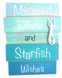 beach signs home decor 100 large wooden signs home decor uncategorized wooden
