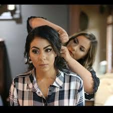 twelve stones salon 249 photos u0026 51 reviews makeup artists