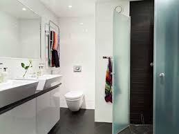 Hgtv Bathroom Design by Hgtv Bathroom Designs Small Bathrooms Kitchen U0026 Bath Ideas How