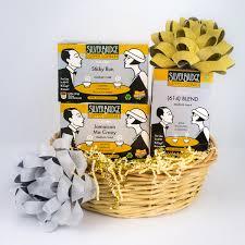coffee gift baskets keurig kcup k cup coffee gift basket coporate gift baskett