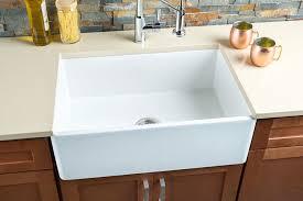 Double Apron Bathtub High Quality Kitchen U0026 Bathroom Sinks Shophahn Com