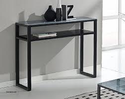 Black Gloss Console Table Uncategorized Modern Console Tables Uk Unique Zee Contemporary