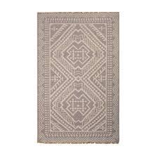 the 411 on rugs u2013 homepolish