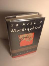 To Kill A Mockingbird Barnes And Noble To Kill A Mockingbird By Lee First Edition Abebooks