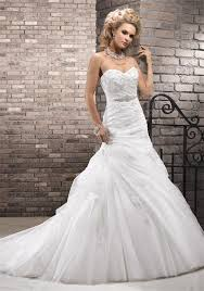 Ball Gown Wedding Dresses Uk Buy Cheap Seauin Ball Gown Wedding Dress With Sweetheart Neckline