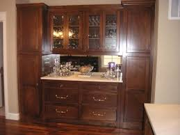 Kitchen China Cabinet Hutch 44 Best Hutch Designs Ideas Images On Pinterest Kitchen Hutch