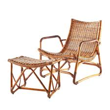 Wicker Chaise Lounge Chaise Lounges Black Wicker Chaise Lounge Chairs Bodega Chair
