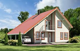 yakutat a frame home plan 008d 0161 house plans and more small a hilton construction retro a frame cabin