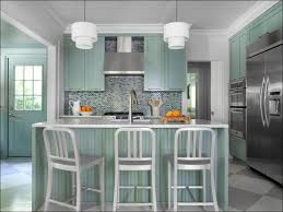 Green Painted Kitchen Cabinets Kitchen Sherwin Williams Cabinet Paint Benjamin Moore Kitchen