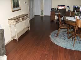 Koa Laminate Flooring 10mm Pad Boa Vista Brazilian Cherry Laminate Dream Home Lumber