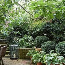 garden ideas photos best small garden design tavernierspa tavernierspa