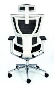 bureau ergonomique fauteuil de bureau ergonomique ultim rp tablette achat sièges
