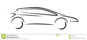 peugeot car symbol cars logo stock vector image 50683558