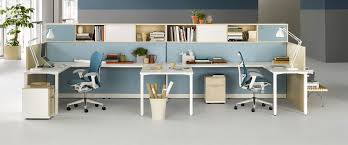 Discount Office Desks Millington Lockwood Office Furniture Furnishing Solutions