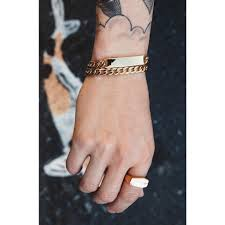 coffin ring mister coffin ring mister sfc