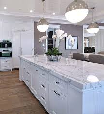 Grey Kitchen Cabinets With White Appliances Gray Walls White Kitchen Cabinets Appliances And With Black
