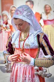 190 best national dress of countries images on pinterest folk