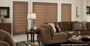 Best Room Darkening Blinds Stylish Room Darkening Roman Shades And 230 Best Roman Shades