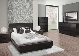chambre a photos de chambre a coucher 4 decoration lzzy co newsindo co