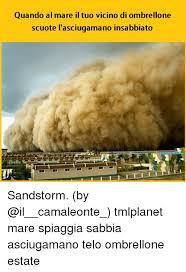 Sandstorm Meme - 25 best memes about sandstorm sandstorm memes