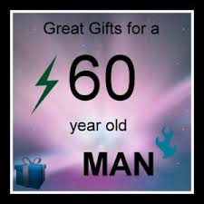 gift ideas 60 year woman great gifts for a 60 year gifts by age