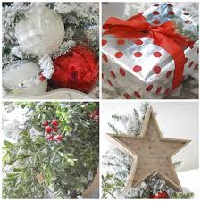 8 tips for a beautiful christmas tree classy clutter