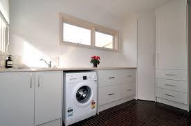 Wardrobe Storage Systems Idea Of Wardrobe Corner Solutions