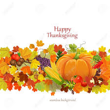 3 522 thanksgiving border stock illustrations cliparts and