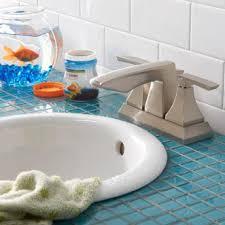 Danze Bathroom Faucet Danze Bath Faucets 34 Best Danze Bathroom Faucets Images On