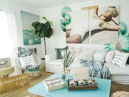 the billabong press preview and styling lounge suite u0026 summer surf