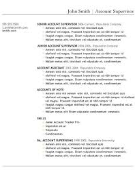 Free Eye Catching Resume Templates Compare And Contrast Essay Rubric Elementary Descriptive Essay