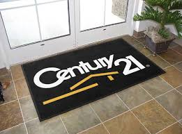 custom logo rugs personalized rugs custom floor mats custom rugs