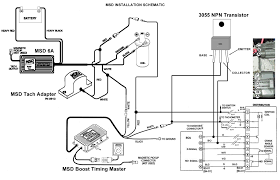 mx6 wiring diagram automotive wiring diagrams u2022 sewacar co