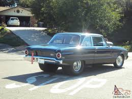 470 best ford falcon images on pinterest ford falcon falcons