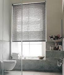 bathroom drapery ideas paper curtains window coverings awesome best 25 bathroom window