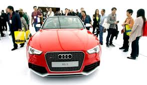 audi a7 parking audi a7 the self parking car that can come and meet