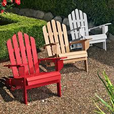 Fred Meyer Patio Furniture Sale Fred Meyer Patio Furniture Sale Hostserve Org Remarkable Lawn 6