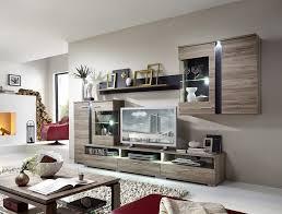 modern wohnzimmer gestalten home design