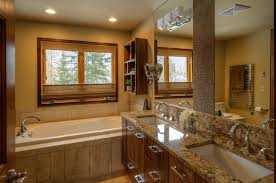 country style bathroom designs bathroom alluring country style master bathroom decor showing