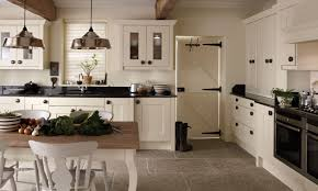 Rustic Country Kitchen Design 20 Country Kitchen Design Nyfarms Info
