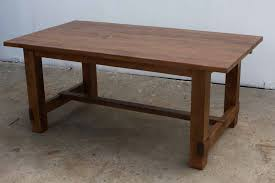 Make A Reclaimed Wood Desk by Interesting Ideas How To Make Dining Table Shining Inspiration How